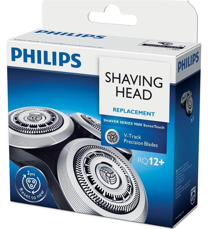 Cuchillas Philips rq12/60 serie 9000 RQ1260 - RQ1260