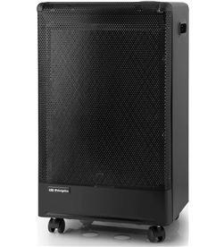 Orbegozo H55 estufa gas catalitica Estufas Radiadores - H55