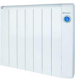 Emisor termico Orbegozo re1800 10 elementos 1800w RRE1800 - RRE1800