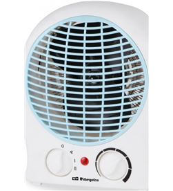 Calefactor Orbegozo FH5525 vertical 2000w Calefactores - FH5525