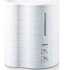 Humidificador Beurer LB50 5l blanco Otros - LB50