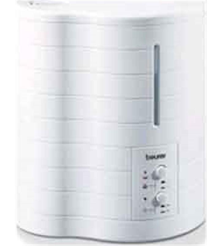 Humidificador Beurer LB50 5l blanco - LB50