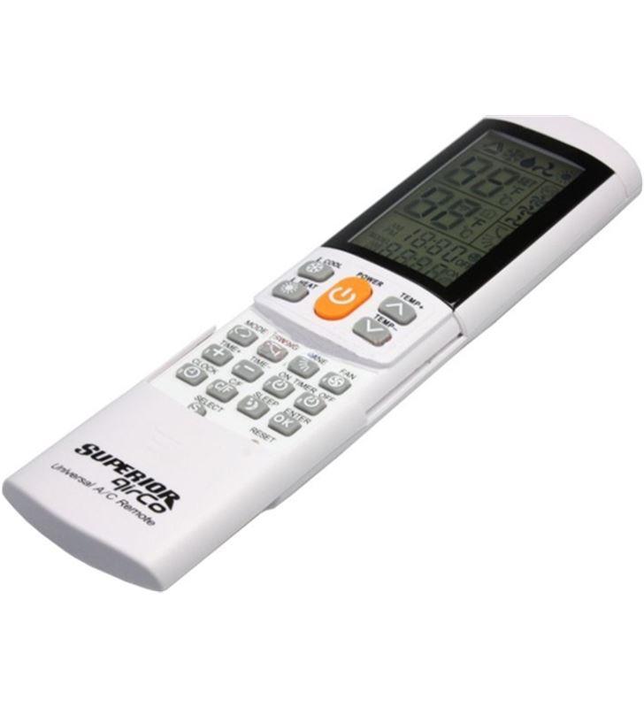 Mando One for all 150100B aire acondicionado - 150100B