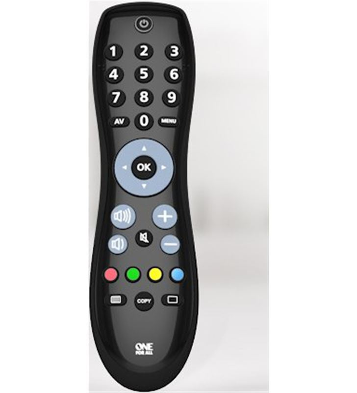 Mando One for all 11-6410 simple tv 116410 - 11-6410