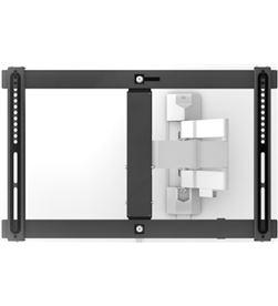 Soporte paret tv One for all sv-6650 ultra slim SV6650 - SV6650