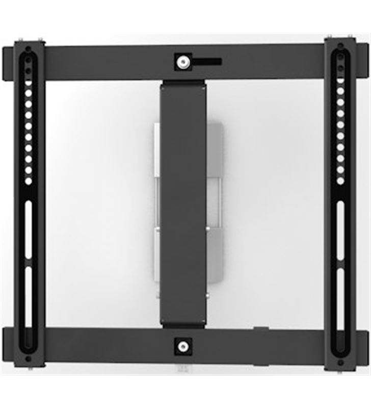 Soporte pared tv One for all sv-6440 ultra slim SV6440 - SV6440