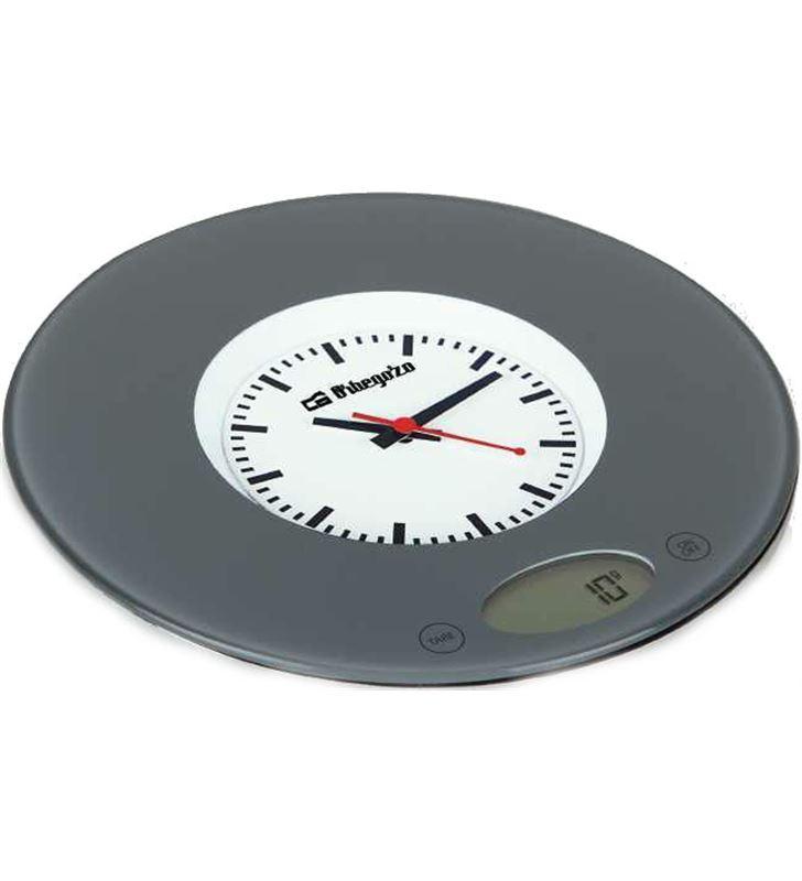 Balanza cocina Orbegozo PC1005 digital 3kg - PC1005