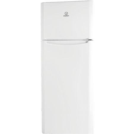 Indesit frigorifico 2p TIAA10(1)