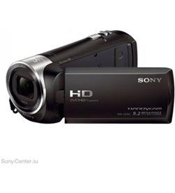 Sony HDRCX240EB videocamara hdr-cx240eb fullhd 27x 57mm cen - HDRCX240EB