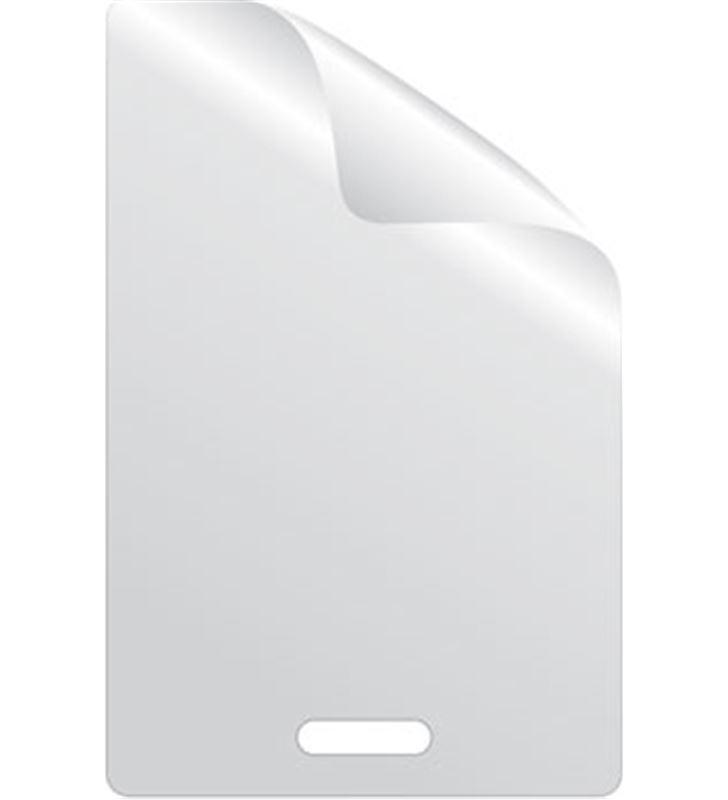 Protector pantalla Ksix galaxy trend /plus (2 uni) B8518SC01 - B8518SC01