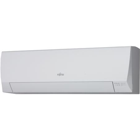Aire 1x1 2500 f/c inv Fujitsu asy25ui-llcc (3ngf87 3NGF8741