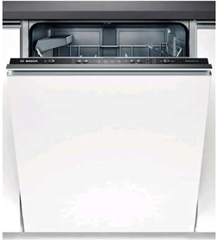 Bosch lavavajillas SMV51E40EU - SMV51E40EU