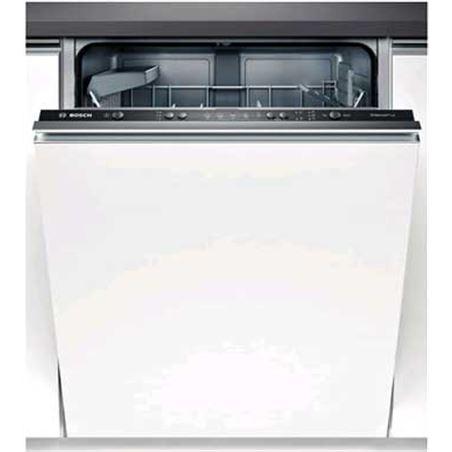 Bosch lavavajillas smv51e40eu