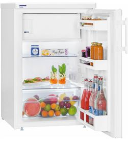 Liebherr frigorifico 1p TP1414-21 Frigoríficos 1 puerta - 12008503