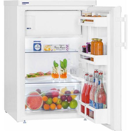 Liebherr frigorifico 1p TP1414-21