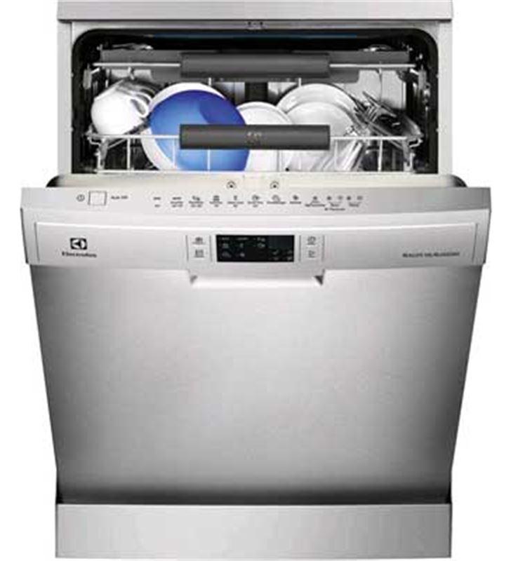 Lavavajillas Electrolux ESF8510ROX inox a+ (3ª b - 911416340