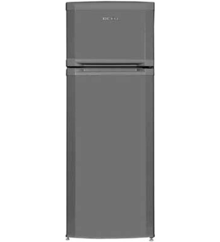 Beko DSE25020X frigorifico 2p Frigoríficos - DSE25020X