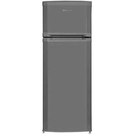 Beko frigorifico 2p dse25020x