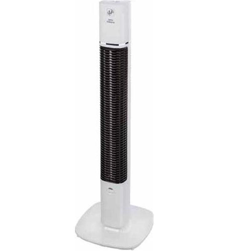 S&p ARTICTOWERM ventilador columna artic tower m 30w blanco 5301515500 - ARTICTOWERM