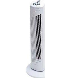 Ventilador torre Orbegozo TW0745 blanco tempor 45w - TW0745