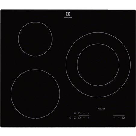 Electrolux placa induccion ehh6332isk 949596053