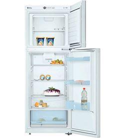 Balay frigorifico 2p 3FSW2300 - 3FSW2300