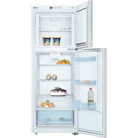 Balay frigorifico 2p 3FSW2300