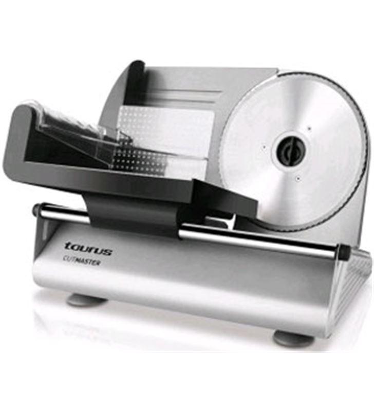Cortafiambres Taurus cutmaster 150w (ver iv) 915506 - 915506