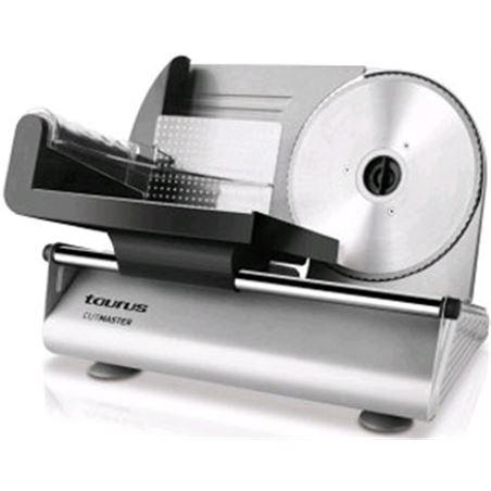 Cortafiambres Taurus cutmaster 150w (ver iv) 915506