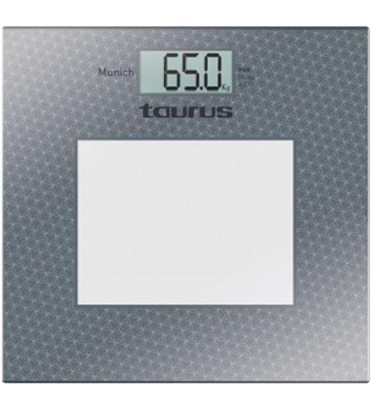 Bascula baño Taurus munich electronica (ver i bis) 990344 - 990344