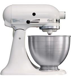 Robot classico Kitchenaid 5K45SSEWH blanco - 5K45SSEWH