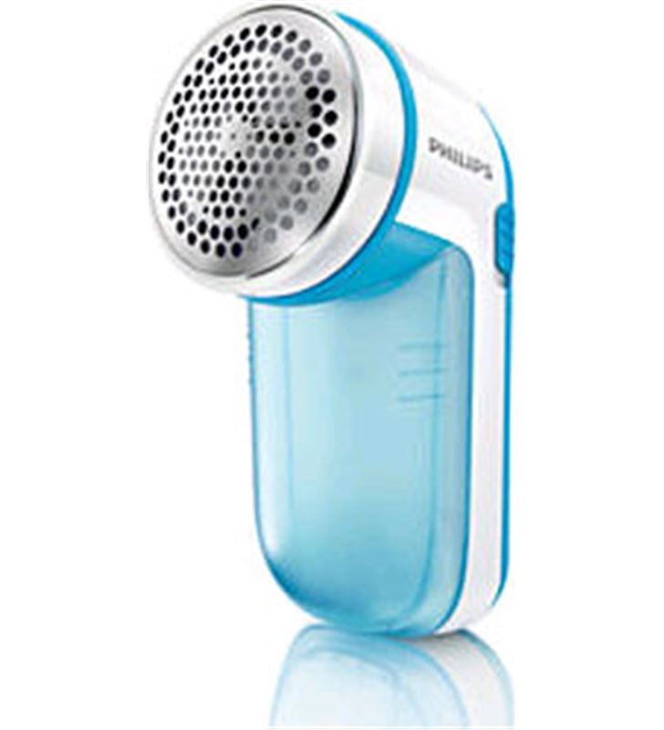 Quitapelusas Philips gc026/00 azul GC02600 - GC026-00