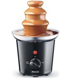 Fuente chocolate Princess PS292994 Accesorios - PS292994
