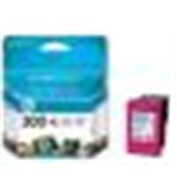 Cartucho Hp cartridge n300 tri-color (per f2480 943UVT4 - 943UVT4