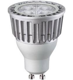 Bombilla led Panasonic ldRHV7L27WG10EP halog Iluminacion - RHV7L27WG10EP