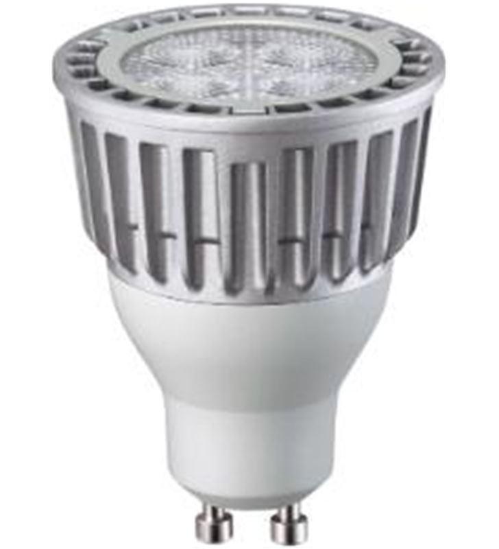 Panasonic RHV7L27WG10EP bombilla led ld halog Iluminacion - RHV7L27WG10EP