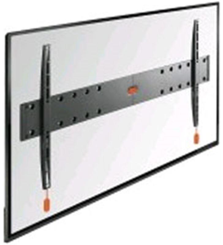 Vogel's soporte pared vogels base05l 40-80'' fijo (8343305) - 8343305