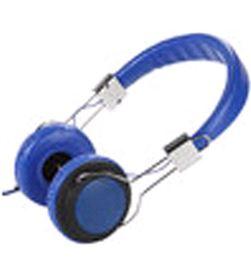 Auricular didema Vivanco COL400BLUE (34881) - COL400BLUE