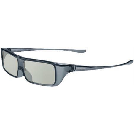 Gafas 3d Panasonic ty-ep3d20e pasivas ( 2 unidades tyep3d20e