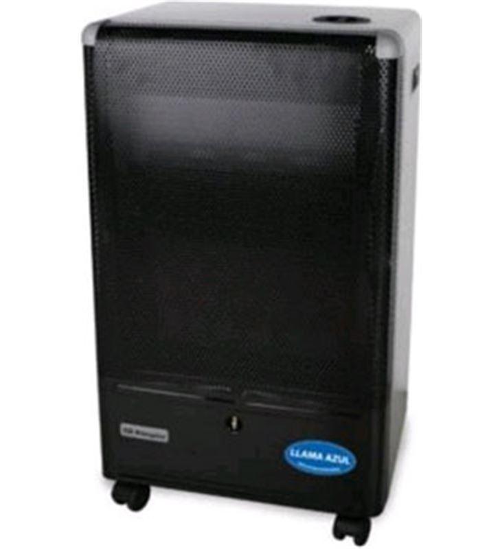 Orbegozo HBF90 estufa gas llama azul Estufas Radiadores - HBF90
