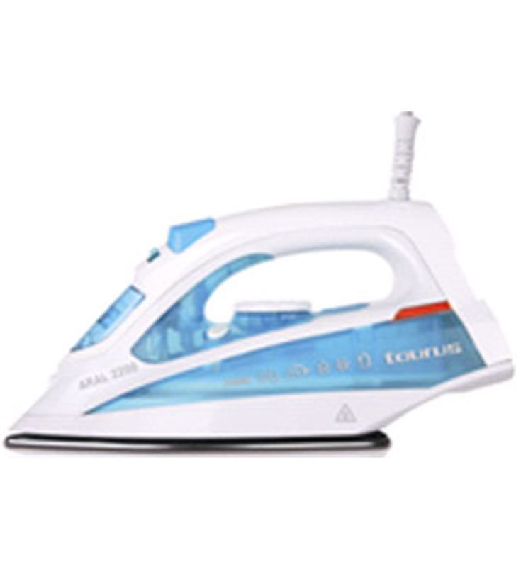 Plancha vapor Taurus aral 2200 2200w 918625 - 918625