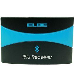 Elbe REC21IPBT receptor bluetooth rec-21-ipbt docking - REC21IPBT