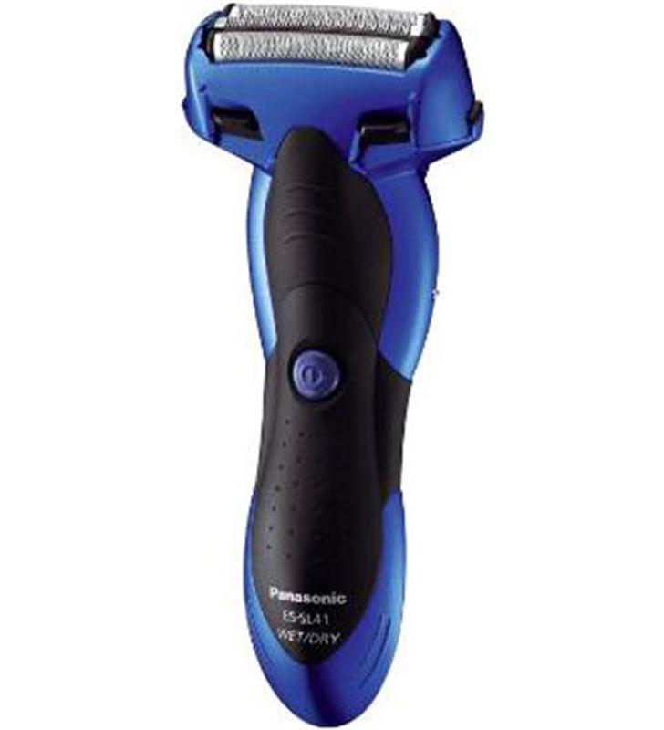 Afeitadora Panasonic milano esl41-a503 azul ESSL41A503 - ESSL41A503