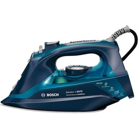 Plancha vapor Bosch tda703021a 3000w BOSTDA703021A