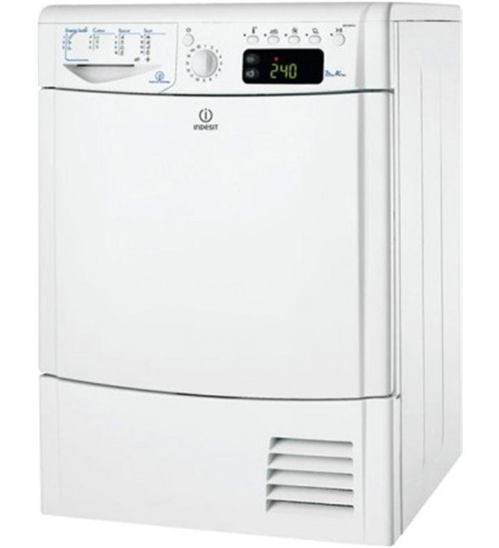 Indesit secadora condensacion carga frontal idceg45bh(eu) IDCEG45BHEU - F082512