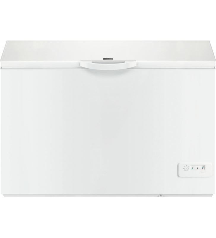 Zanussi congelador zfc41400wa 920478978 - 920478978