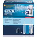 Centro dental Braun oral-b oc1000 4210201850069 - OC1000