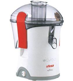 Licuadora Ufesa LC5000 activa 0.8l compacta - LC5000