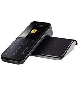 Telefono inal Panasonic kx-prw110spw premiun KXPRW110SPW - KXPRW110SPW