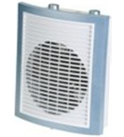 Soler calefactor vertical  s&p tl29 5226029700 Calefactores - TL29